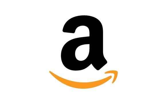 バンドルカードの残高を現金化するために、一度Amazonギフト券を購入する必要があります。Amazonギフト券は数種類のタイプがありますが、即日で現金化するにはEメールタイプである必要があります。間違ってしまうと現金化までに時間がかかってしまったり、最悪の場合だと現金化できない可能性も出てくるので注意してください!