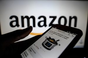Amazon公式サイトでAmazonギフト券を残高の全額分購入する