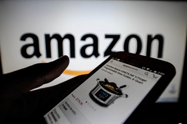 ポチッとチャージで反映された残高を現金化するには、一度Amazonギフト券を購入する必要がありますが、購入の前に支払い方法にバンドルカードを登録しておくとスムーズに買い物ができます。