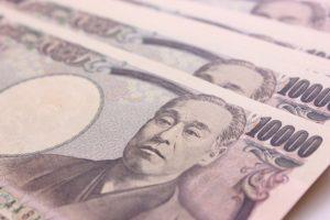 本日中に1万円/2万円/3万円といった現金を作る具体的な方法